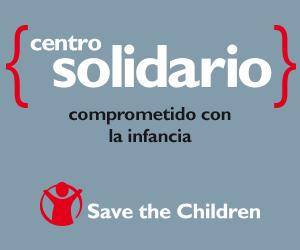Centro colaborador SAVE THE CHILDREN